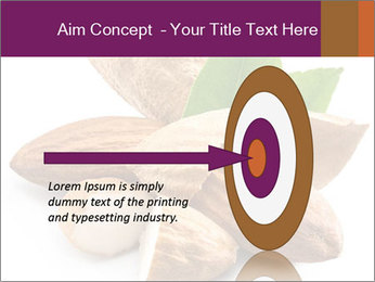0000082055 PowerPoint Templates - Slide 83