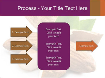 0000082055 PowerPoint Templates - Slide 85