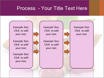 0000082055 PowerPoint Templates - Slide 86
