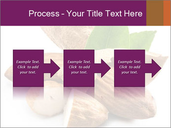 0000082055 PowerPoint Templates - Slide 88