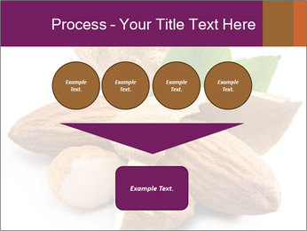 0000082055 PowerPoint Templates - Slide 93