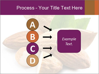 0000082055 PowerPoint Templates - Slide 94