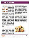 0000082055 Word Templates - Page 3