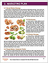 0000082055 Word Templates - Page 8
