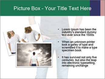 0000082056 PowerPoint Template - Slide 20