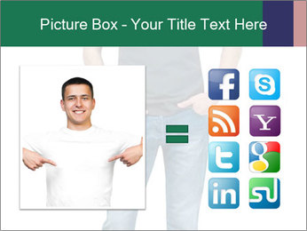 0000082056 PowerPoint Template - Slide 21