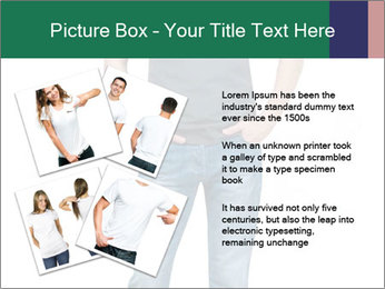 0000082056 PowerPoint Template - Slide 23
