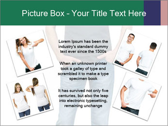 0000082056 PowerPoint Template - Slide 24