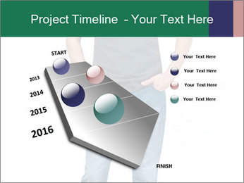 0000082056 PowerPoint Template - Slide 26