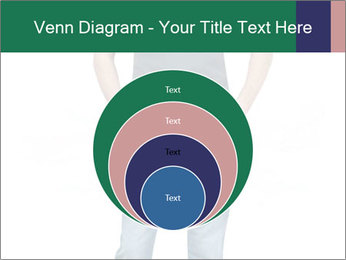 0000082056 PowerPoint Template - Slide 34