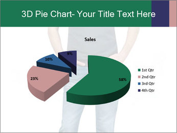 0000082056 PowerPoint Template - Slide 35