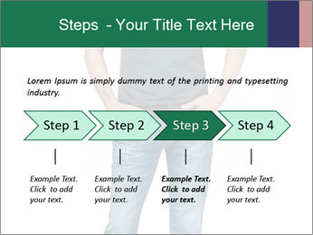 0000082056 PowerPoint Template - Slide 4