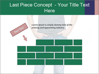 0000082056 PowerPoint Template - Slide 46