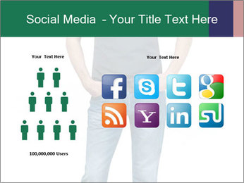0000082056 PowerPoint Template - Slide 5