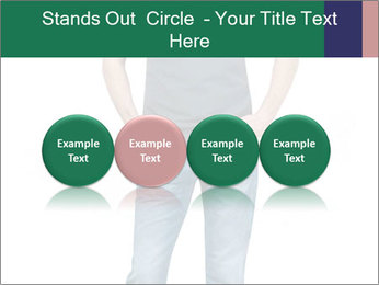 0000082056 PowerPoint Template - Slide 76