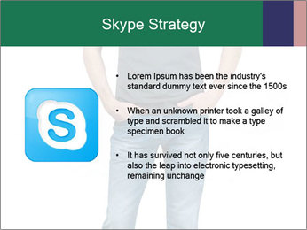 0000082056 PowerPoint Template - Slide 8