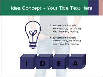 0000082056 PowerPoint Template - Slide 80
