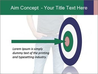 0000082056 PowerPoint Template - Slide 83