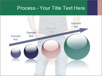 0000082056 PowerPoint Template - Slide 87