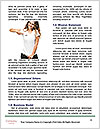 0000082056 Word Template - Page 4