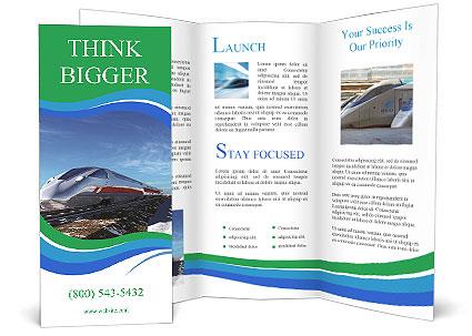 0000082057 Brochure Templates