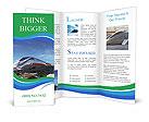 0000082057 Brochure Template