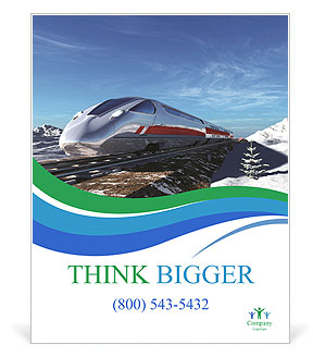 0000082057 Poster Templates