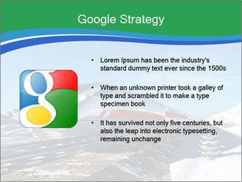 0000082057 PowerPoint Template - Slide 10