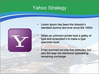0000082057 PowerPoint Template - Slide 11