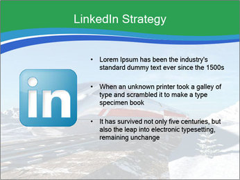 0000082057 PowerPoint Templates - Slide 12
