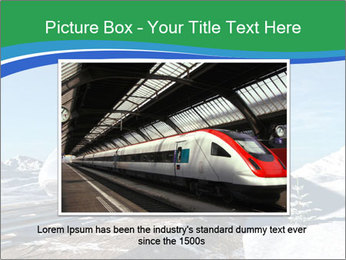 0000082057 PowerPoint Template - Slide 15