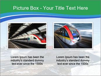 0000082057 PowerPoint Template - Slide 18
