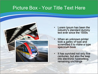 0000082057 PowerPoint Templates - Slide 20