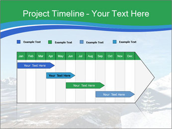 0000082057 PowerPoint Templates - Slide 25