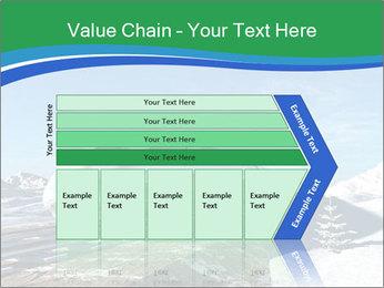 0000082057 PowerPoint Templates - Slide 27