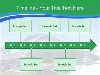 0000082057 PowerPoint Template - Slide 28
