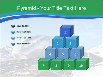 0000082057 PowerPoint Template - Slide 31