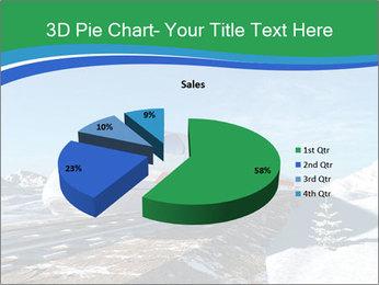 0000082057 PowerPoint Templates - Slide 35