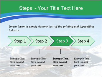 0000082057 PowerPoint Templates - Slide 4
