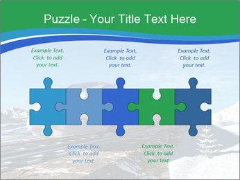 0000082057 PowerPoint Templates - Slide 41