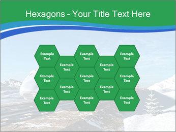 0000082057 PowerPoint Templates - Slide 44