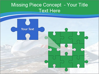 0000082057 PowerPoint Templates - Slide 45
