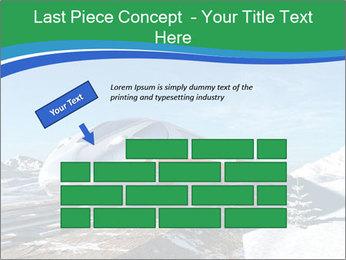 0000082057 PowerPoint Templates - Slide 46