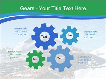 0000082057 PowerPoint Templates - Slide 47
