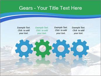 0000082057 PowerPoint Templates - Slide 48