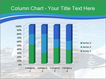 0000082057 PowerPoint Templates - Slide 50