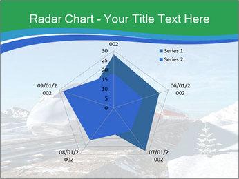 0000082057 PowerPoint Templates - Slide 51