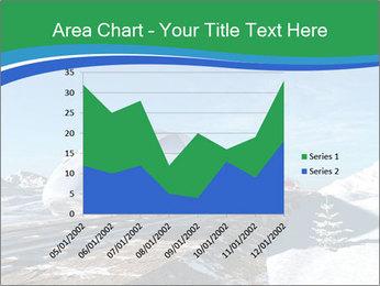 0000082057 PowerPoint Templates - Slide 53