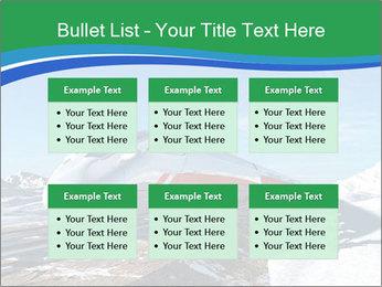 0000082057 PowerPoint Templates - Slide 56
