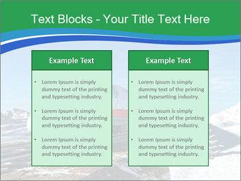 0000082057 PowerPoint Template - Slide 57